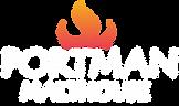 Portman Fire Logo.png