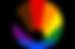 MOONLIGHTXP LOGOART-01.png