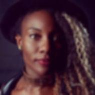 Aisha Shaibu , LGBTQ+ activist, gay tours, Queer nigtlife