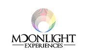 MOONLIGHTXP LOGO2-01.png