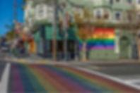 Pride London, gay bars, Soho, things to do, LGBTQ nightlif, Aisha Shaibu , LGBTQ+ activist, gay tours, Queer nigtlife