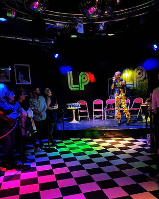 gay london, gay clubs, travel influencrs, gay travel, moonlight experiences, gay bars