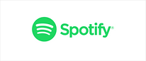 spotigy.png