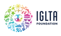 IGLTA_Foundation_Logo_HRZ_4color.png