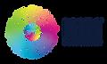 IGLTA_Foundation_Logo_HRZ_4color.png
