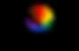 MOONLIGHTXP LOGO1-01 (1).png