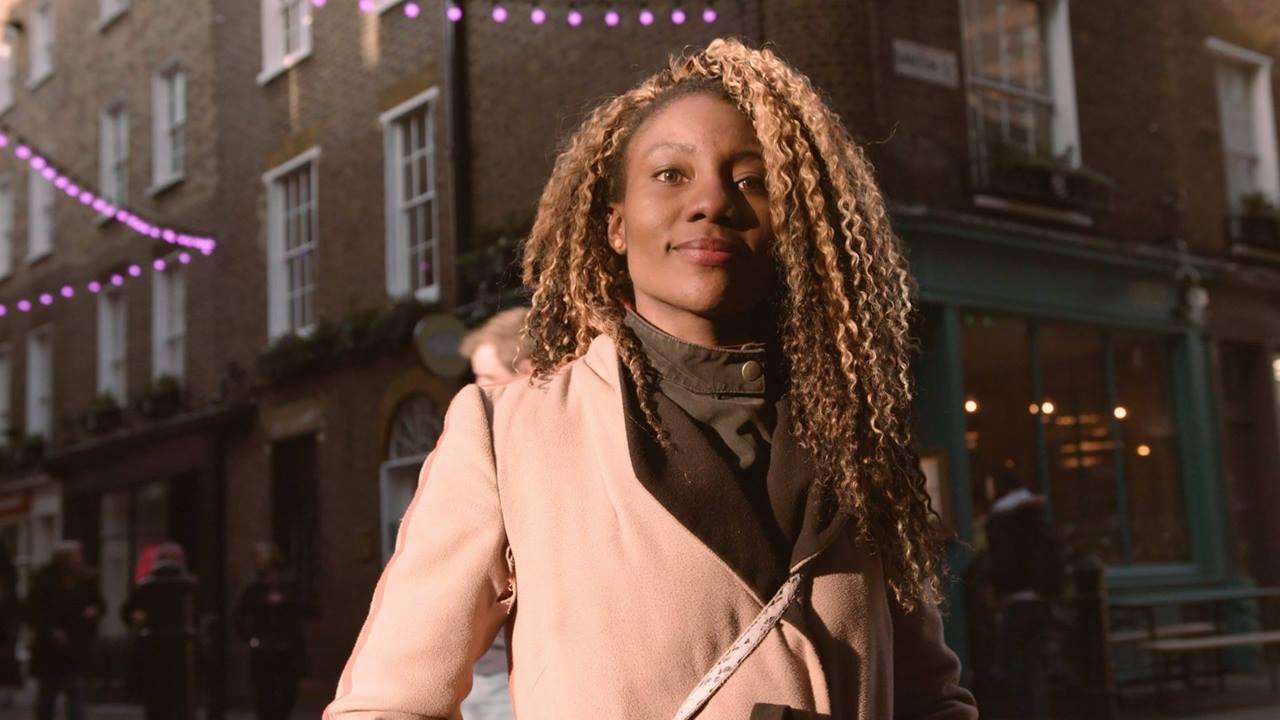 Discover LGBTQ+ London