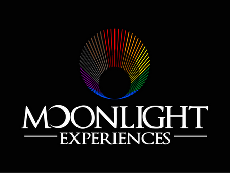 When Night Falls In London Announces Name Change To Moonlight Experiences