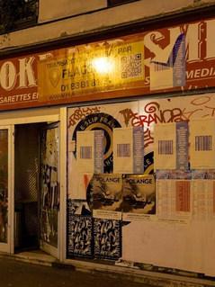Discover Paris Secret Bars