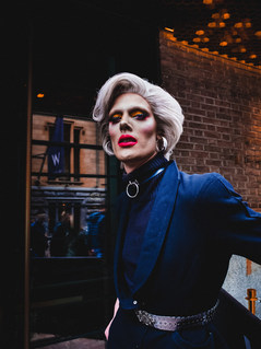 Explore Paris Gay Bars