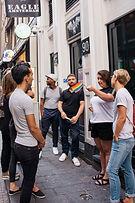 Explore Amsterdam.jpg