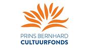 prins bernard cultuur fonds.png