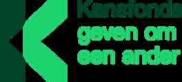 logo kansfonds ...png