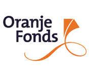 Logo Oranyefonds.jpg