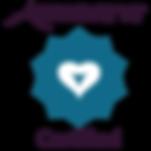 certified anusara logo-250x250-web.png