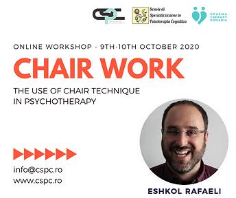 Chair_work_rafaeli.png