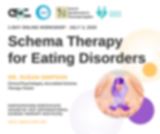 Schema Therapy for Eating Disorders.png