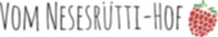 Logo_Nessesruetti-Hof_RGB - Kopie.jpg