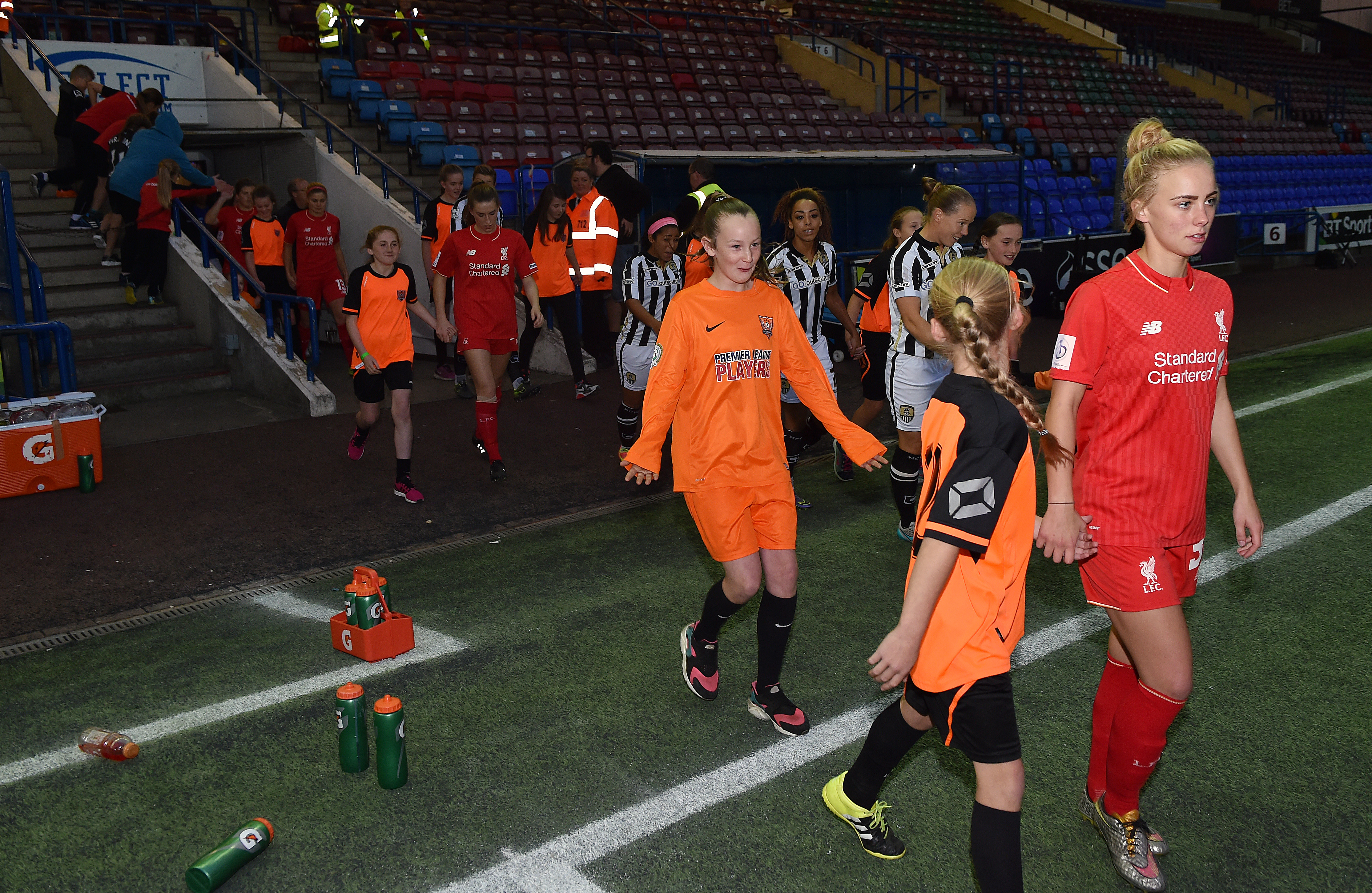 11.10.15 Liverpool Ladies Mascot 08