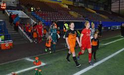 11.10.15 Liverpool Ladies Mascot 04