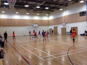 Cheshire FA Futsal.jpg
