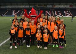 11.10.15 Liverpool Ladies Mascot 01