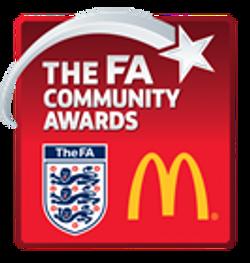 FA Community awards
