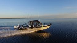 Lac La Belle, Copper Harbor