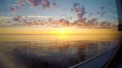 StannardRock_sunrise
