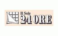 I nuovi obblighi in vigore dal 4 luglio nei rapporti con i clienti- Il Sole 24 Ore 02/08/2017