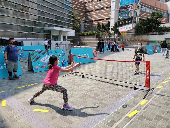 黎綠運會玩圈網球.jpg