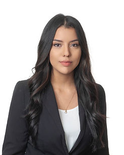 Karen Valeria Terres Reyes.jpg