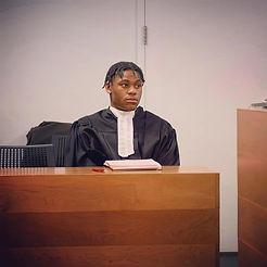 Pic de journal Diba Ntumba Muntu .jpg