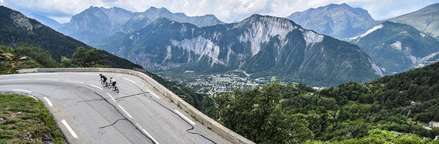 haute_route_alpes_etape_4_03.jpg
