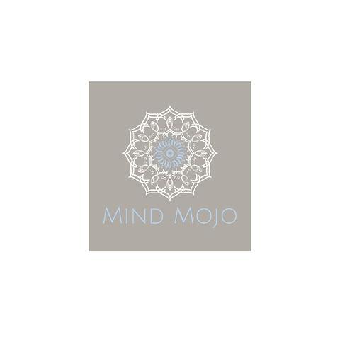 Mind Mojo.jpg