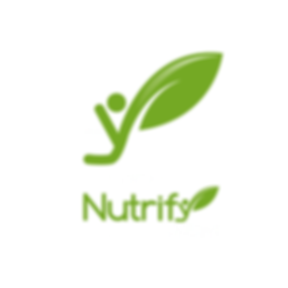 Nutrify.png