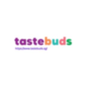 Taste buds 2.png