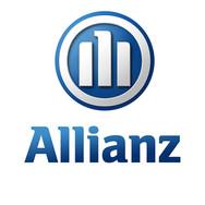 Allianz 1.jpg