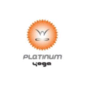 Platinum Yoga (1).jpg