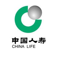 China Life logo.jpg