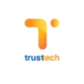 Trusttech.png