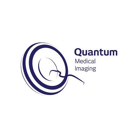 Quantum imaging.jpeg