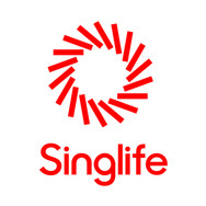 SingLife.jpg