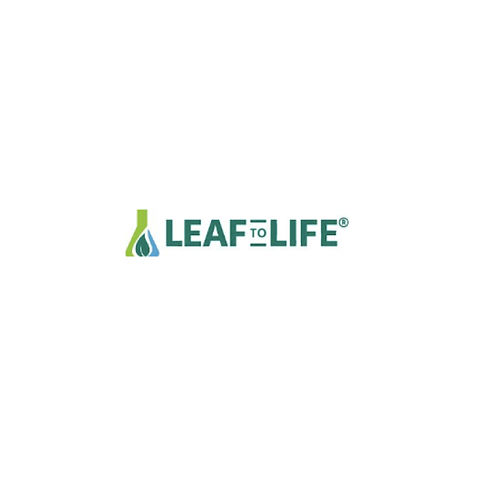Leaf to Life.jpg