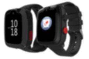 Omate-smart-watch.jpg