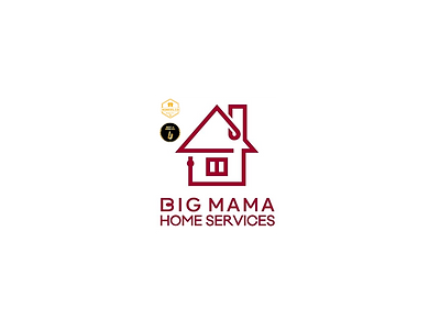 Wellnex Big Mama small.png
