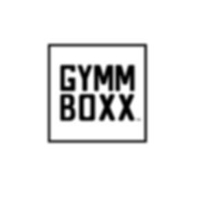 GYMMBOXX.jpg