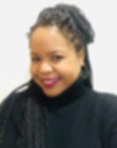 Yolanda M. Hairston_CMO.jpg