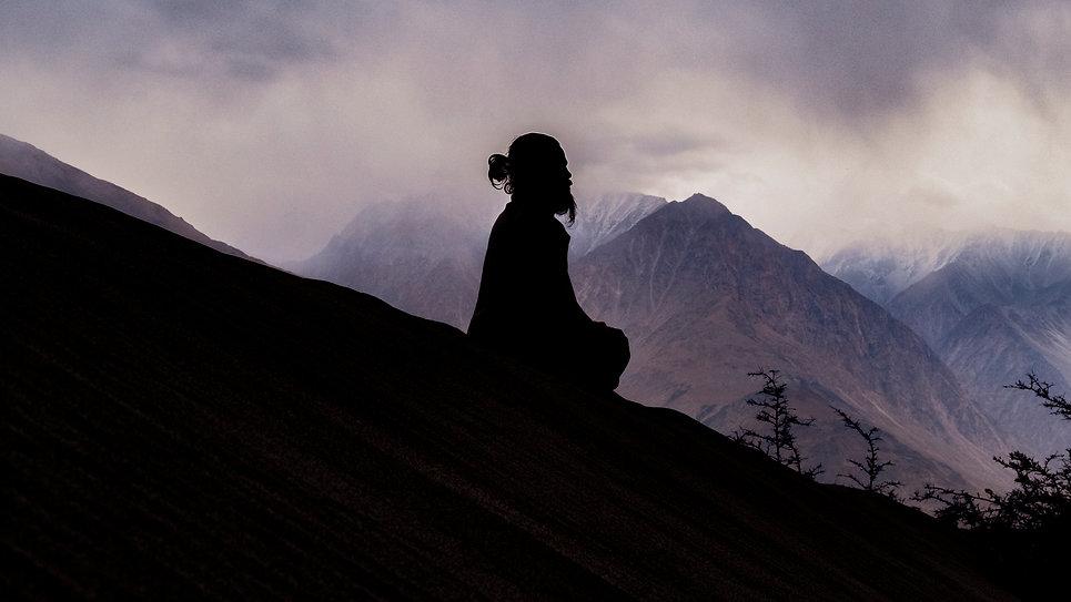 Himalayas-2017-926-2.jpg
