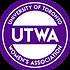UTWA Logo.png